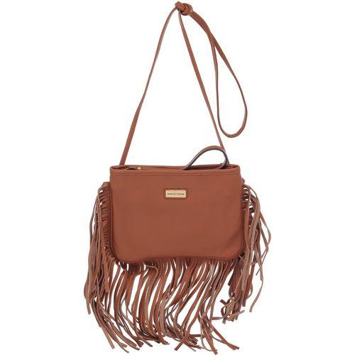 Bolsa-Smartbag-couro-Whisky-79081.16-1