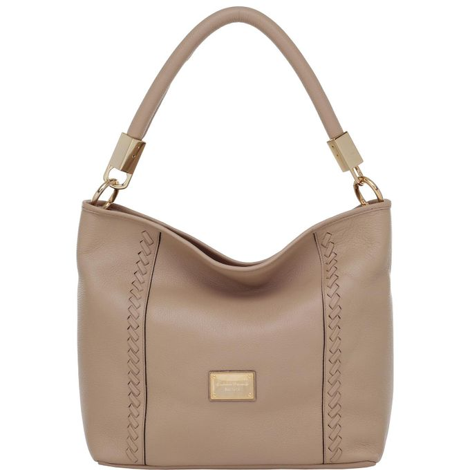 Bolsa-Smartbag-couro-areia-79089.16-1