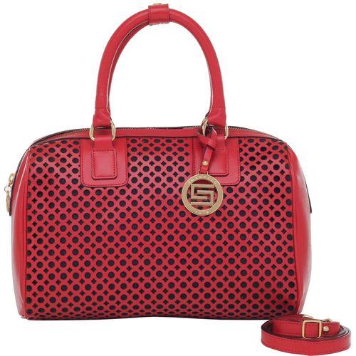 Bolsa-Smartbag-colmeia-vermelho-79094.16-1