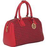 Bolsa-Smartbag-colmeia-vermelho-79094.16-2