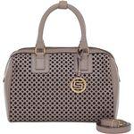 Bolsa-Smartbag-couro-colmeia-argila-79094.16-1