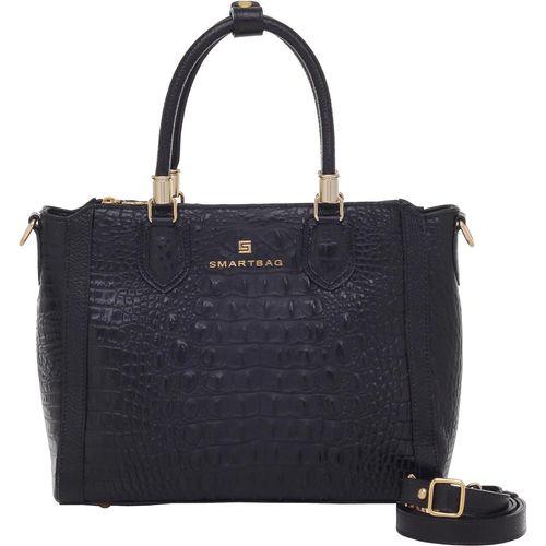 Bolsa-Smartbag-Big-croco-preto-75056.19-1