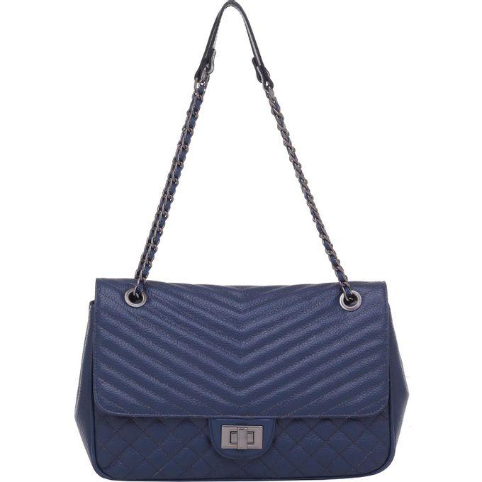 Bolsa-Smartbag-Couro-Marinho-74149.18-1