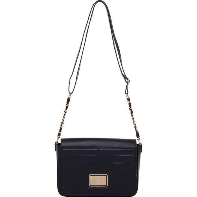 Bolsa-Smartbag-couro-preto-79022.16-1