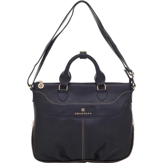 Bolsa-Smartbag-couro-preto-79077.16-1