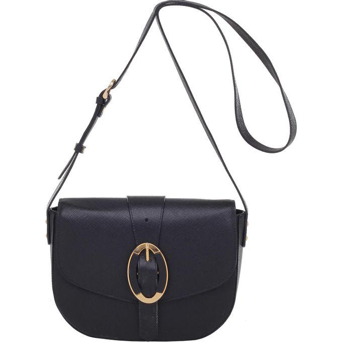 Bolsa-Smartbag-couro-safiano-preto-79020.16-1