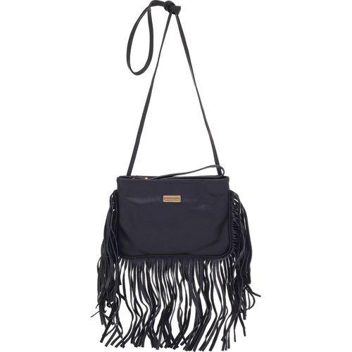 Bolsa-Smartbag-couro-preto-79081.16-1