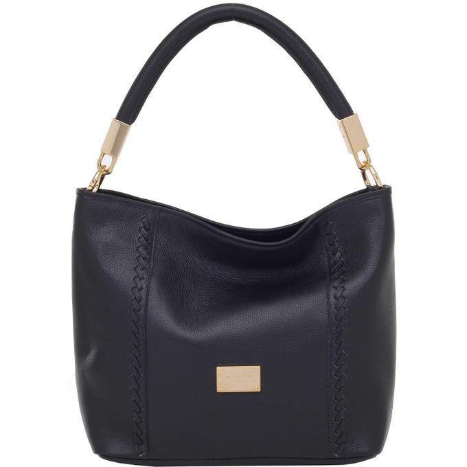 Bolsa-Smartbag-couro-preto-79089.16-1