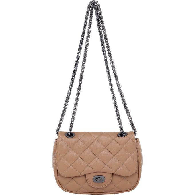 Bolsa-Smartbag-couro-bege-71150.17-1