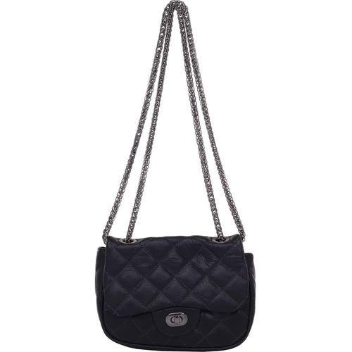 Bolsa-Smartbag-couro-preto-71150.17-1