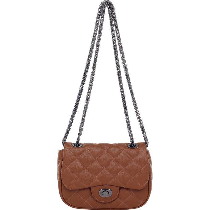 Bolsa-Smartbag-couro-whisky-79150.17-1