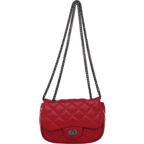 Bolsa-Smartbag-couro-vermelho-71150.17-1