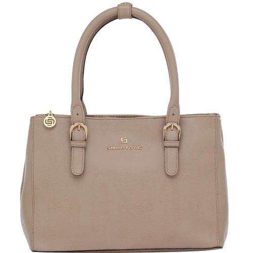 Bolsa-Smartbag-lezard-areia-79177.16-1