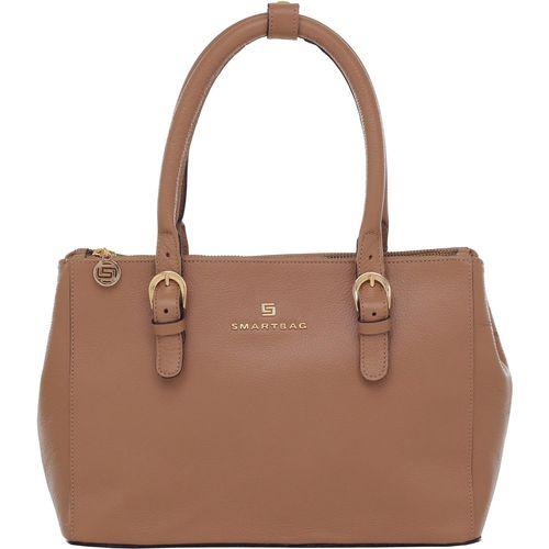 Bolsa-Smartbag-couro-camel-79177.16-1