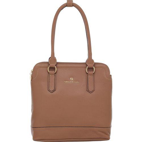 Bolsa-Smartbag-couro-camel-79181.16-1