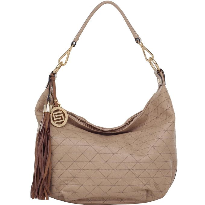 Bolsa-Smartbag-couro-areia-camel-79184.16-1