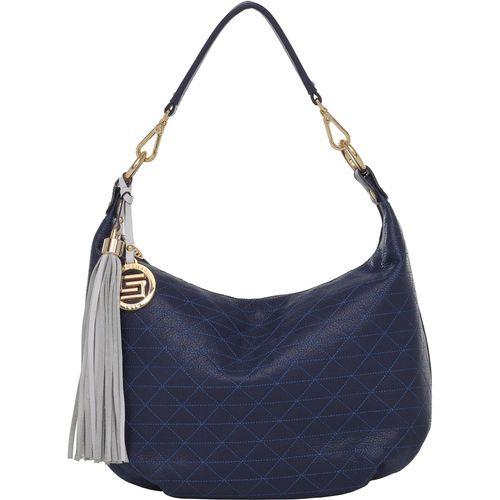 Bolsa-Smartbag-couro-marinho-branco-79184.16-1