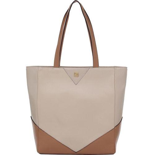 Bolsa-Smartbag-Couro-tric-Creme-bege-71037.17-1