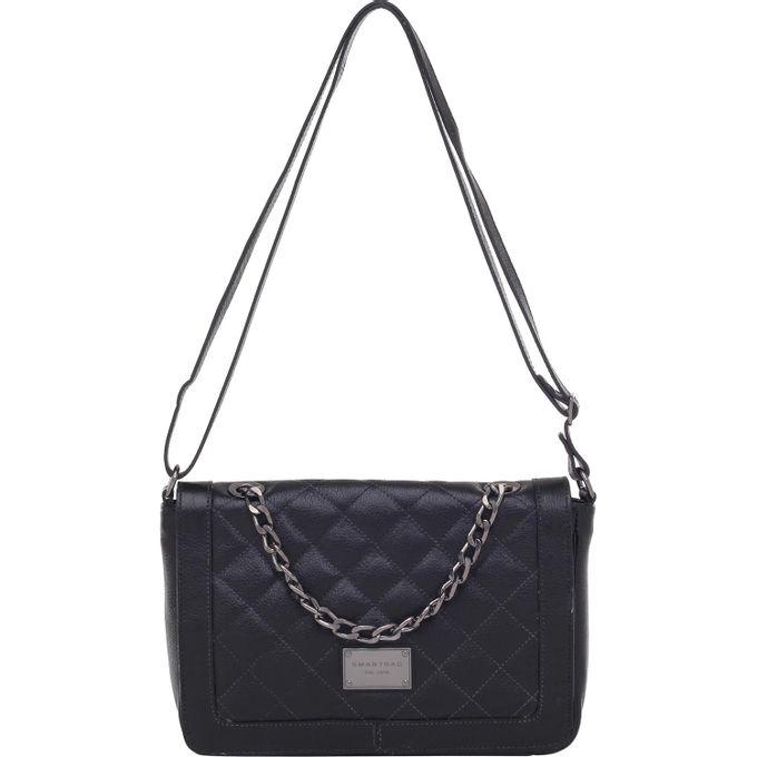 Bolsa-Smartbag-couro-preto-71157.17-1