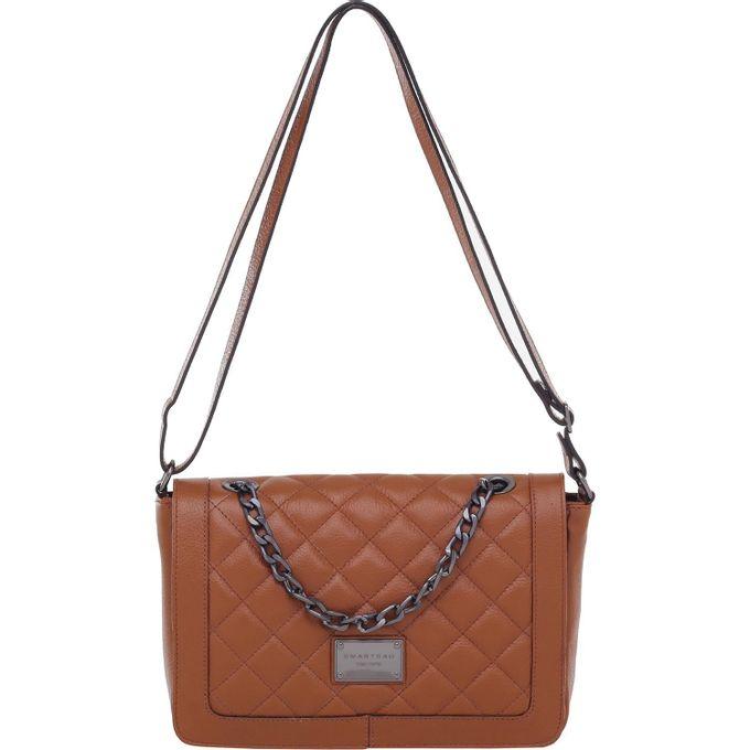 Bolsa-Smartbag-couro-Whisky-71157.17-1