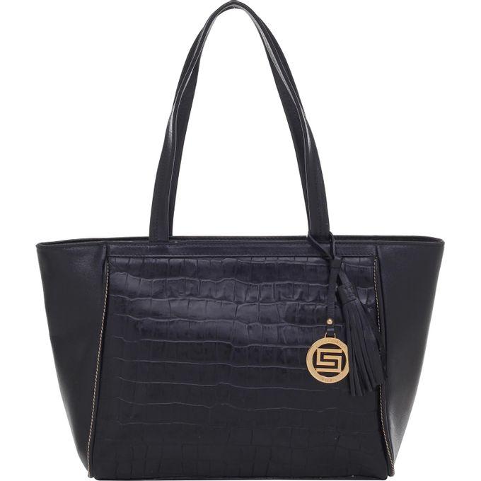 Bolsa-Smartbag-couro-croco-preto-79027.16-1