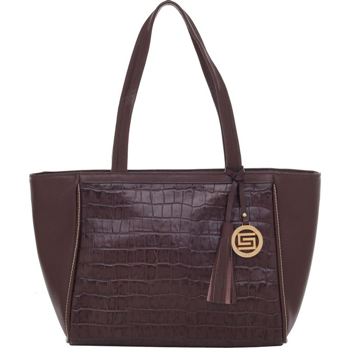 Bolsa-Smartbag-croco-chocolate-79027.16-1