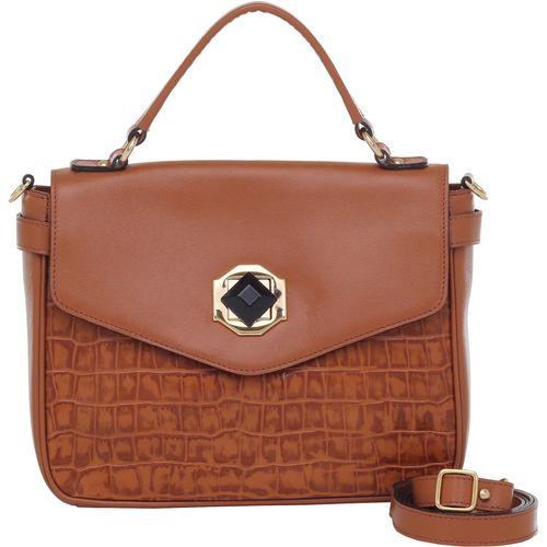 Bolsa-Smartbag-couro-Whisky-79033.16-1