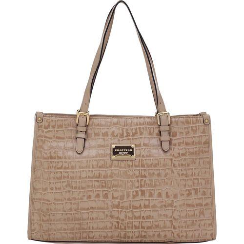 Bolsa-Smartbag-couro-croco-areia-79063.16-1