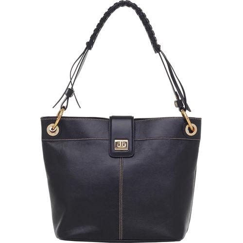 Bolsa-Smartbag-couro-preto-79052.16-1