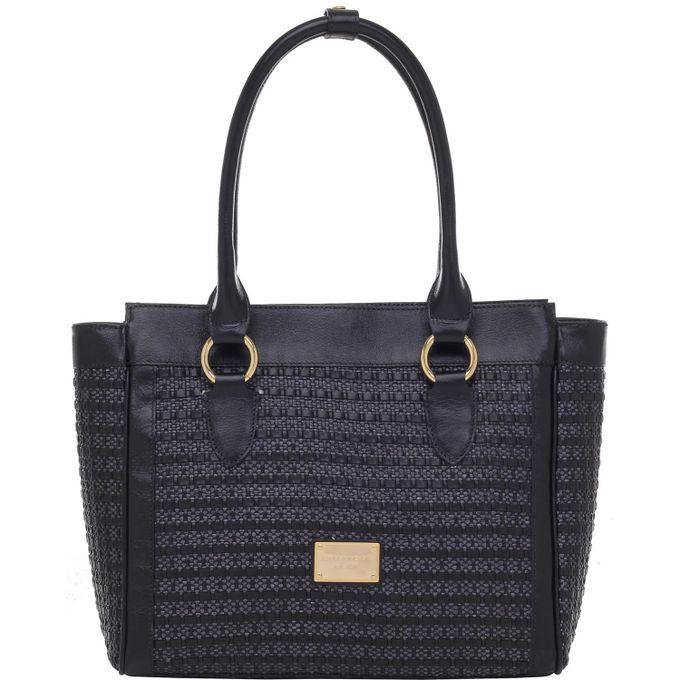 Bolsa-Smartbag-couro-tresse-preto-79061.16-1