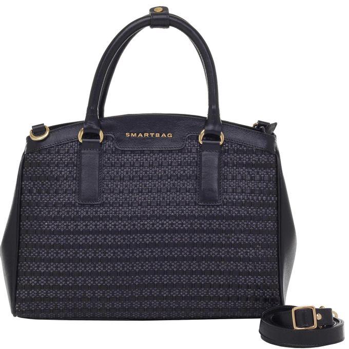 Bolsa-Smartbag-couro-tresse-preto-79067.16-1