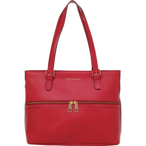 Bolsa-Smartbag-couro-vermelho-79071.16-1