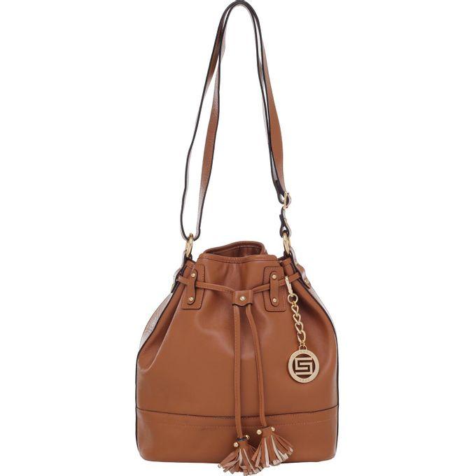 Bolsa-smart-bag-Floater-Whisky-79073.16---1