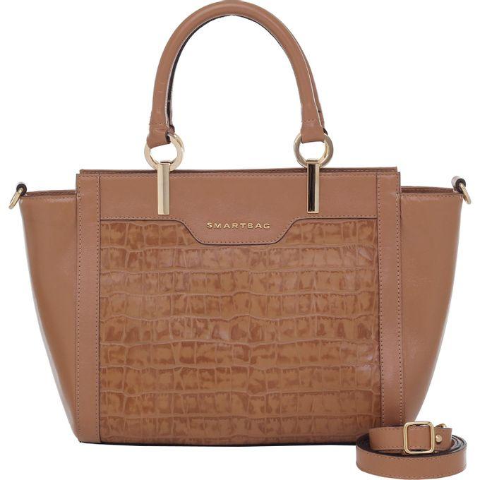 Bolsa-Smartbag-couro-croco-camel-79076.16-1
