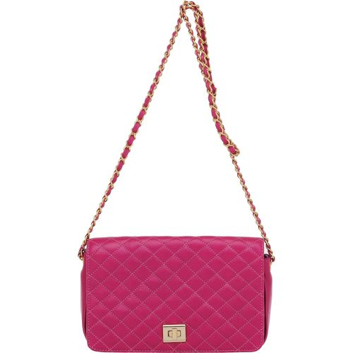 Bolsa-Smartbag-couro-pink-79163.16-1