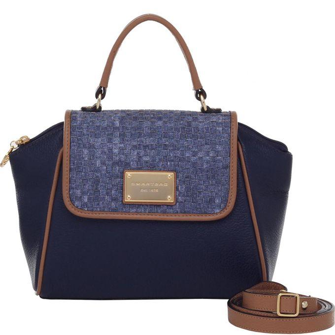 Bolsa-Smartbag-jeans-camel-79170.16-1