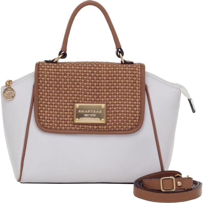 Bolsa-Smartbag-couro-tresse-bege-camel-79170.16-1