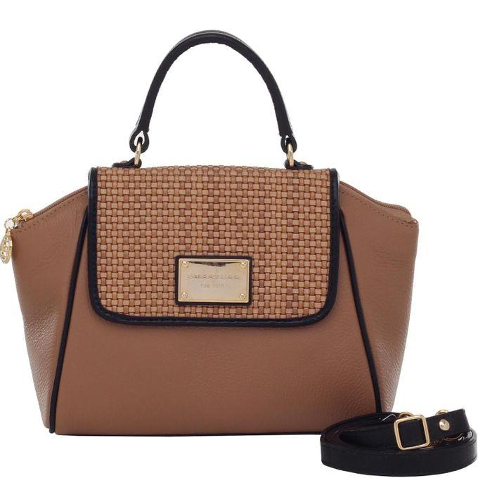 Bolsa-Smartbag-couro-tresse-bege-preto-79170.16-1