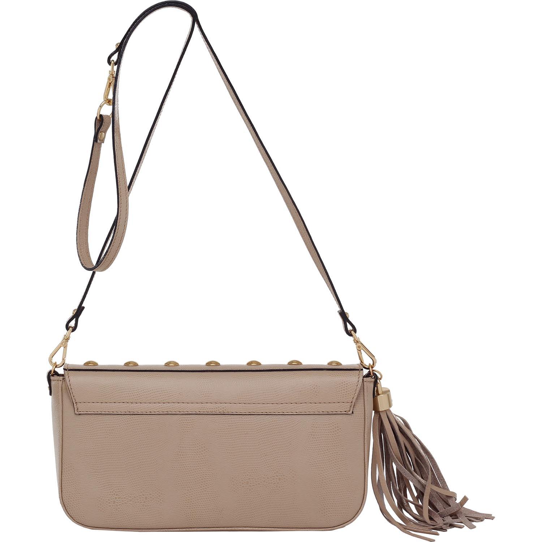 46f4a2343 Bolsa Transversal Smartbag Couro Areia - 79173.16. Previous. Loading zoom