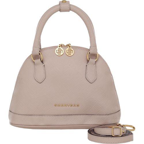 Bolsa-Smartbag-couro-nude-79175.16-1