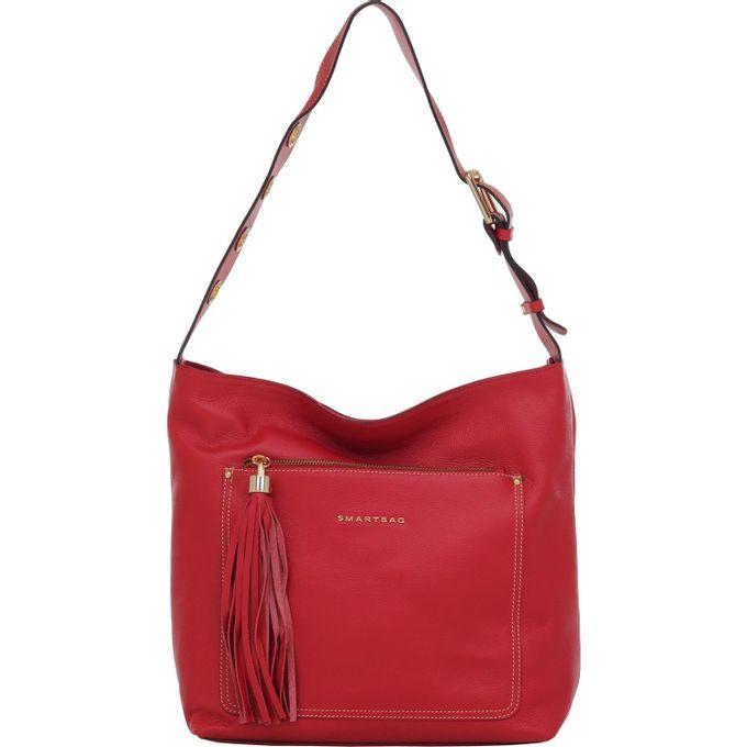Bolsa-Smartbag-couro-vermelho-79180.16-1