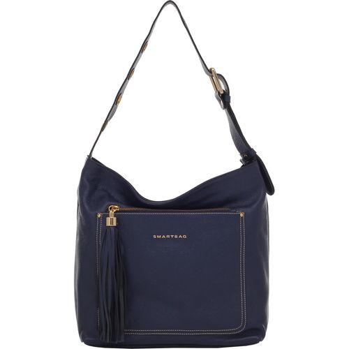 Bolsa-Smartbag-couro-marinho-79180.16-1