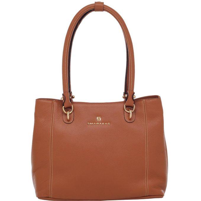 Bolsa-Smartbag-Couro-Whisky-79182.16-1