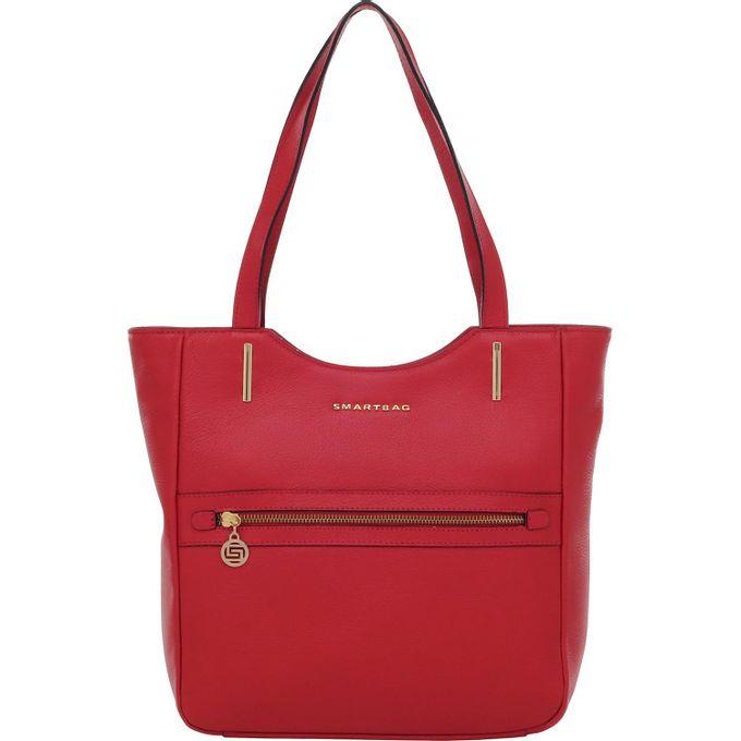 Bolsa-Smartbag-couro-vermelho-79186.16-1