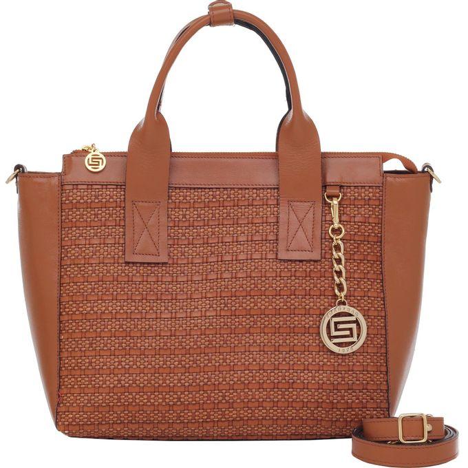 Bolsa-Smartbag-tresse-Whisky-79062.16-1