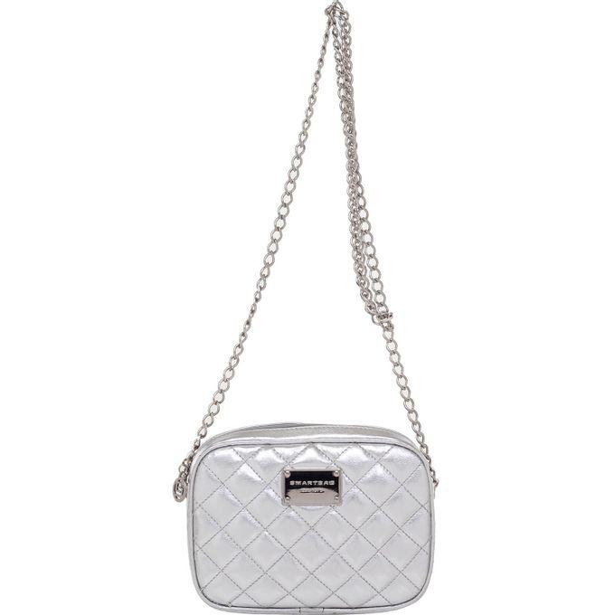bolsinha-Smartbag-prata-79164.16-1