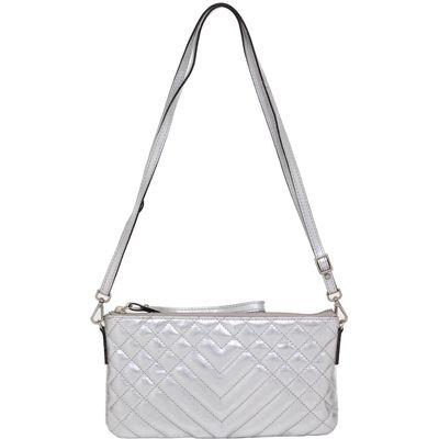 cluth-Smartbag-prata-79167.16-1