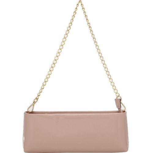 Bolsa-Smartbag-verniz-nude-79172.16-1