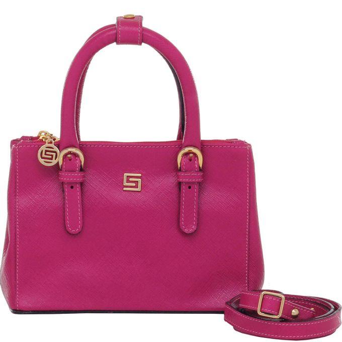 Bolsa-Smartbag-lezard-pink-79178.16-1