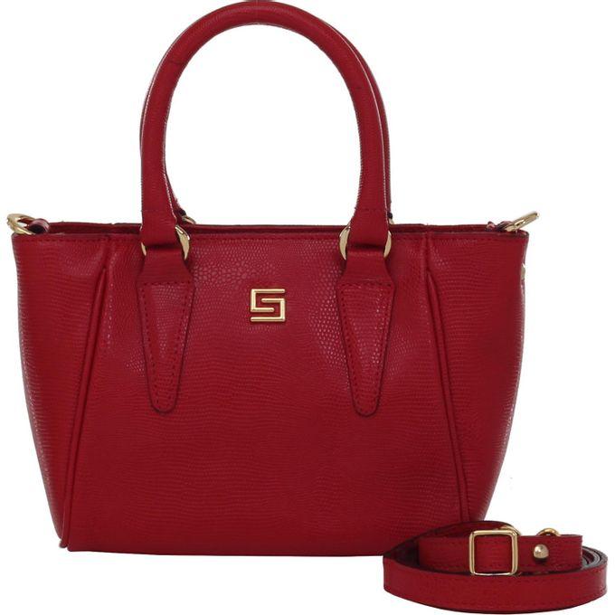 Bolsa-Smartbag-lezard-vermelho-79179.16-1